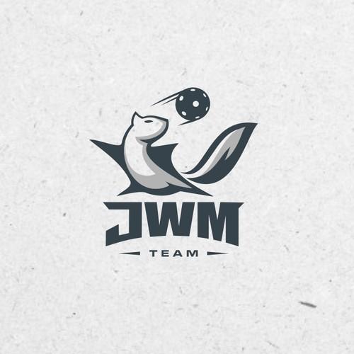 JWM Logo