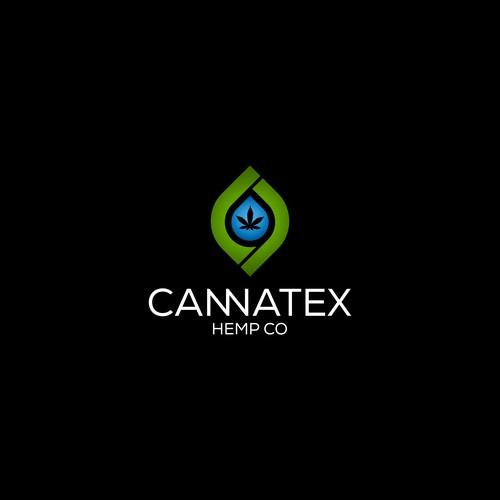 CANNATEX