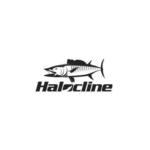 Logo For HaloCline