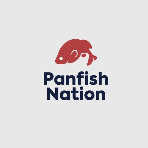 Panfish Nation