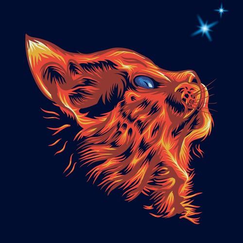 BAD CAT CREAMERY