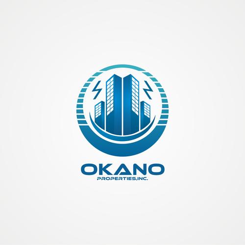 Okano Properties Inc.