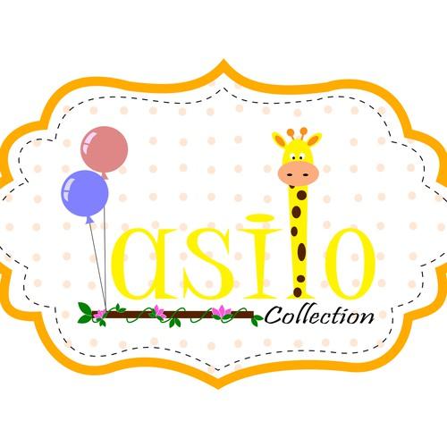 Asilo collection logo