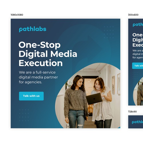 Pathlabs