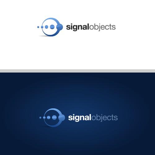Signal Objects Logo