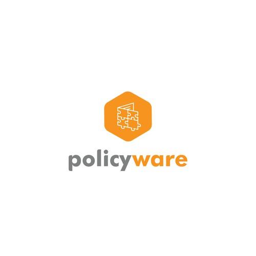 Policyware Logo