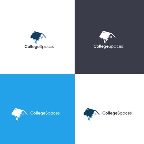 College spaces