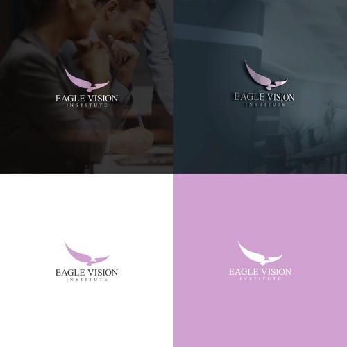 Eagle Vision Institute