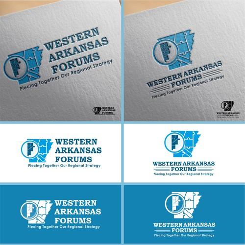 Western Arkansas Forums