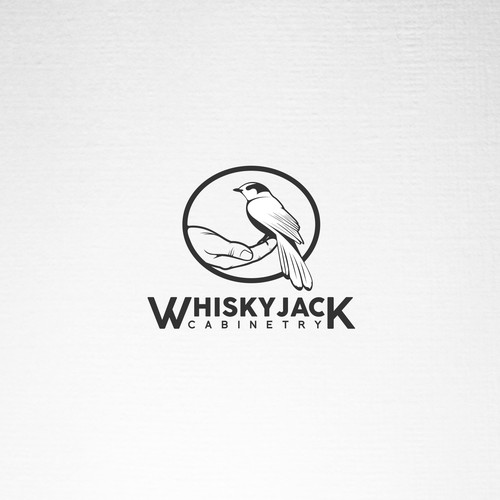 Whisky Jack Cabinetry