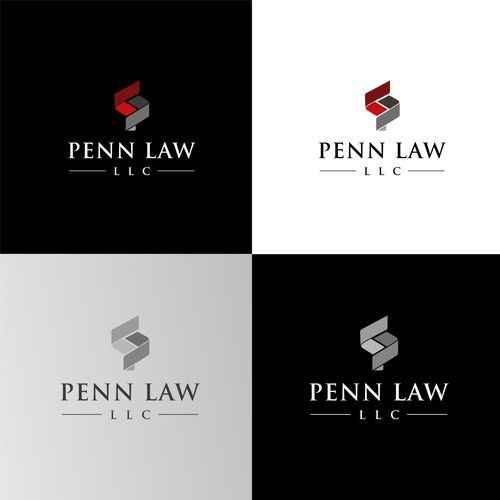Penn Law, LLC