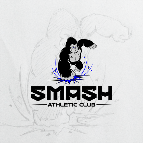 Smash Athletic Club
