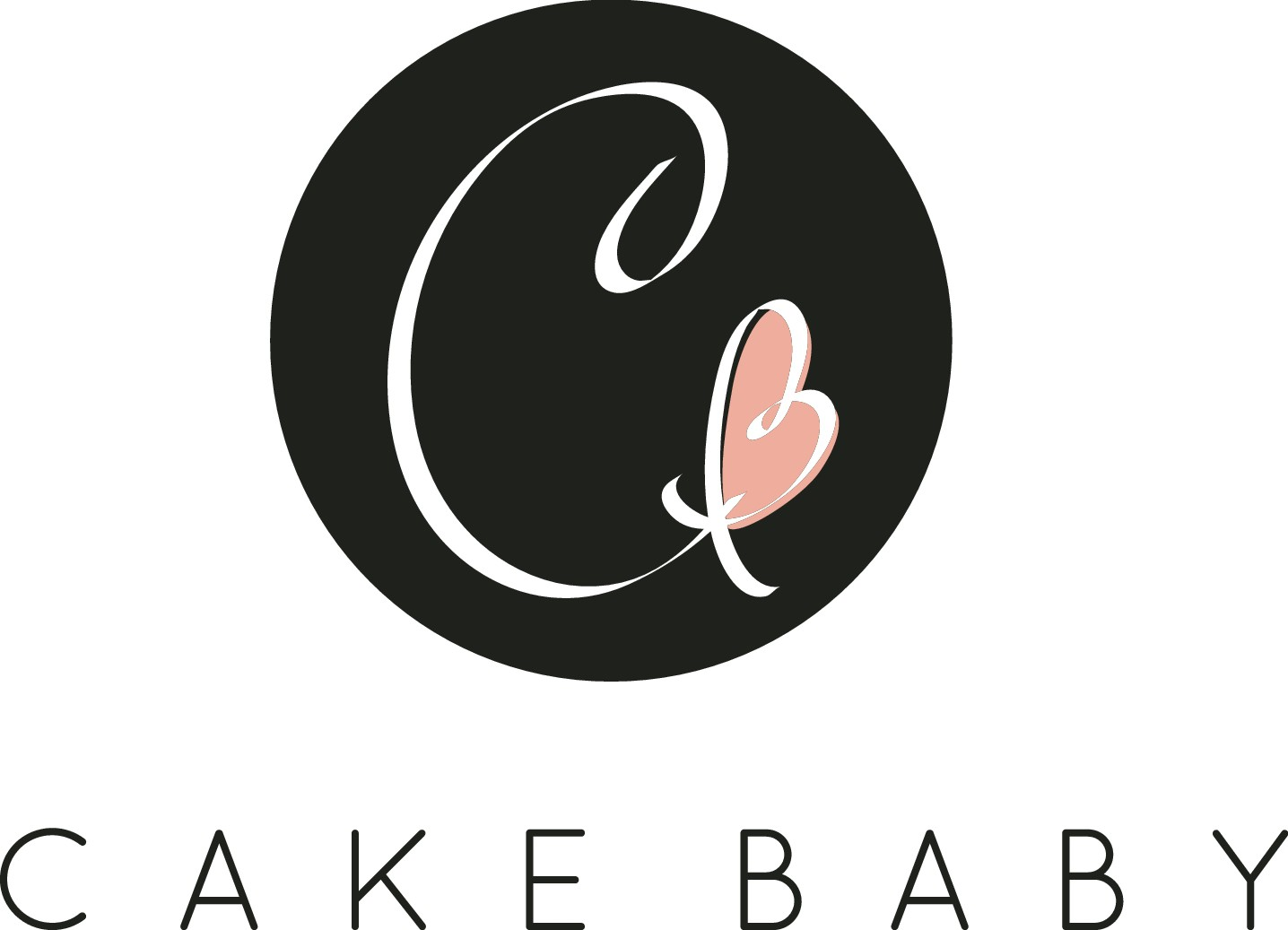Creat a unique bold logo for Cake Baby