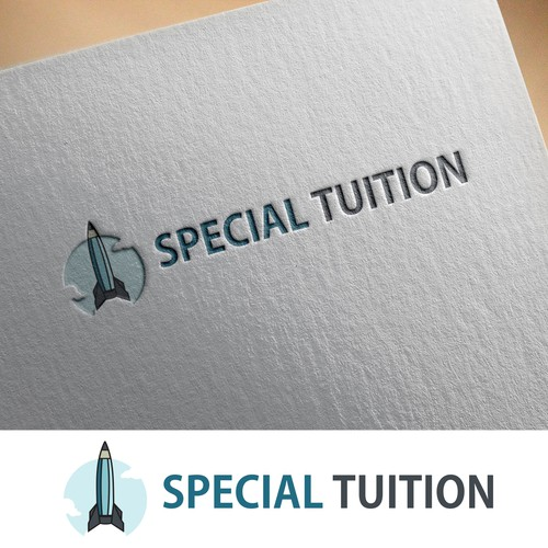 SPECIAL TUITION