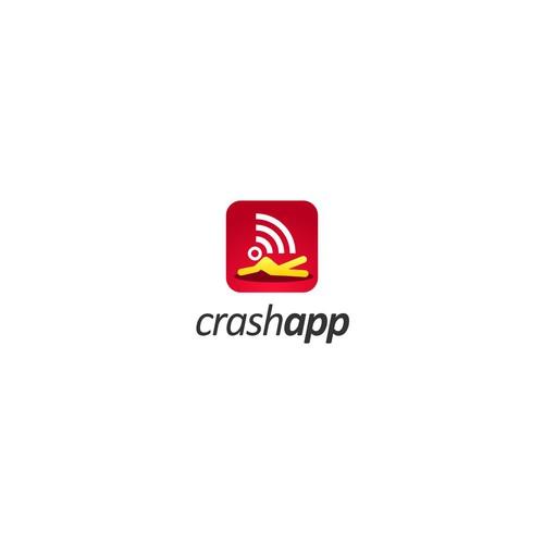 crash app