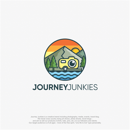JourneyJunkies