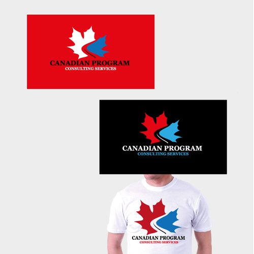 canadian program