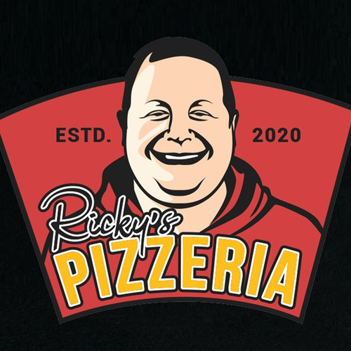 Ricky's Pizzeria