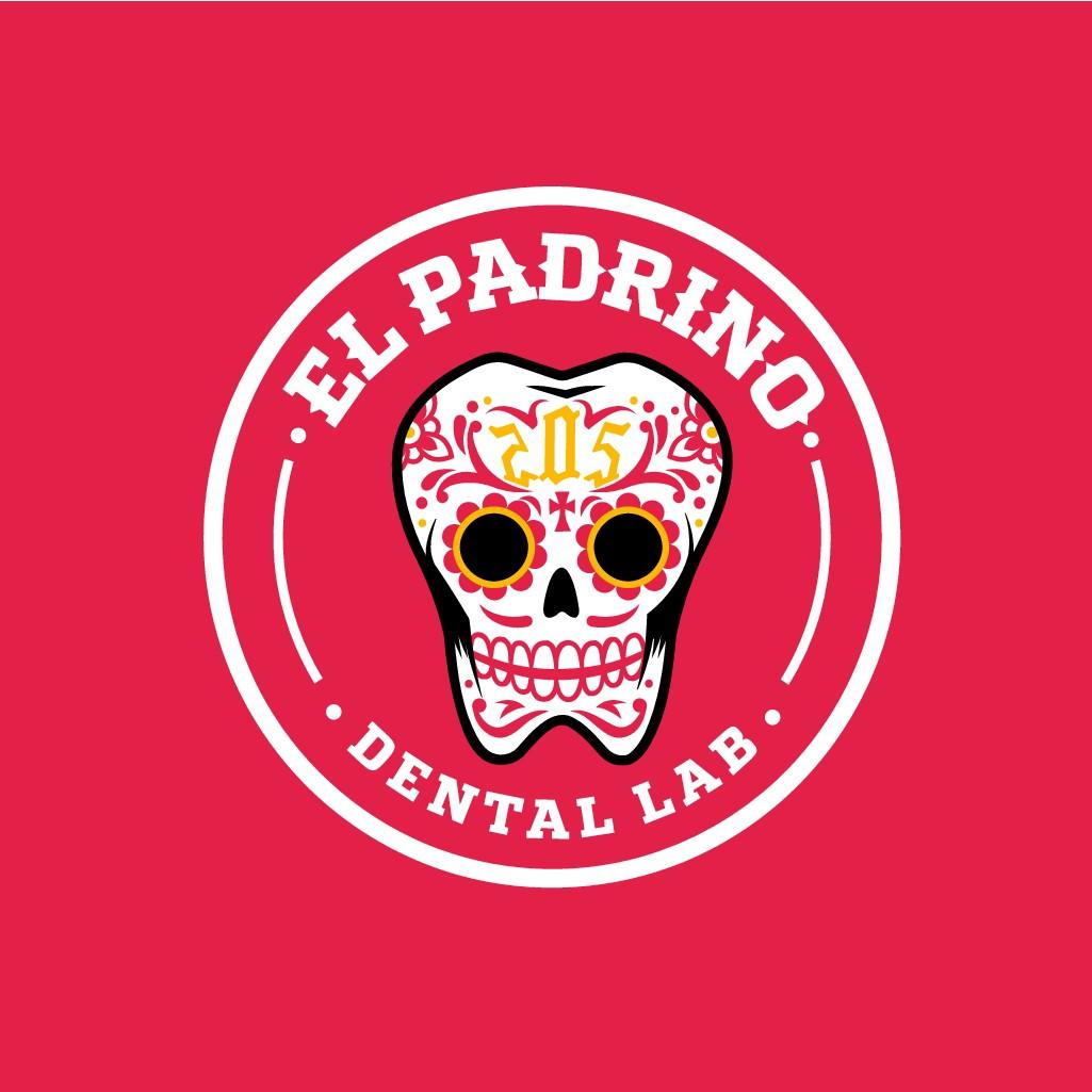 Dental Lab needs Skull and Teeth