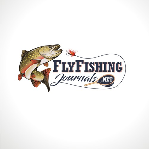 FlyFishingJournals.net