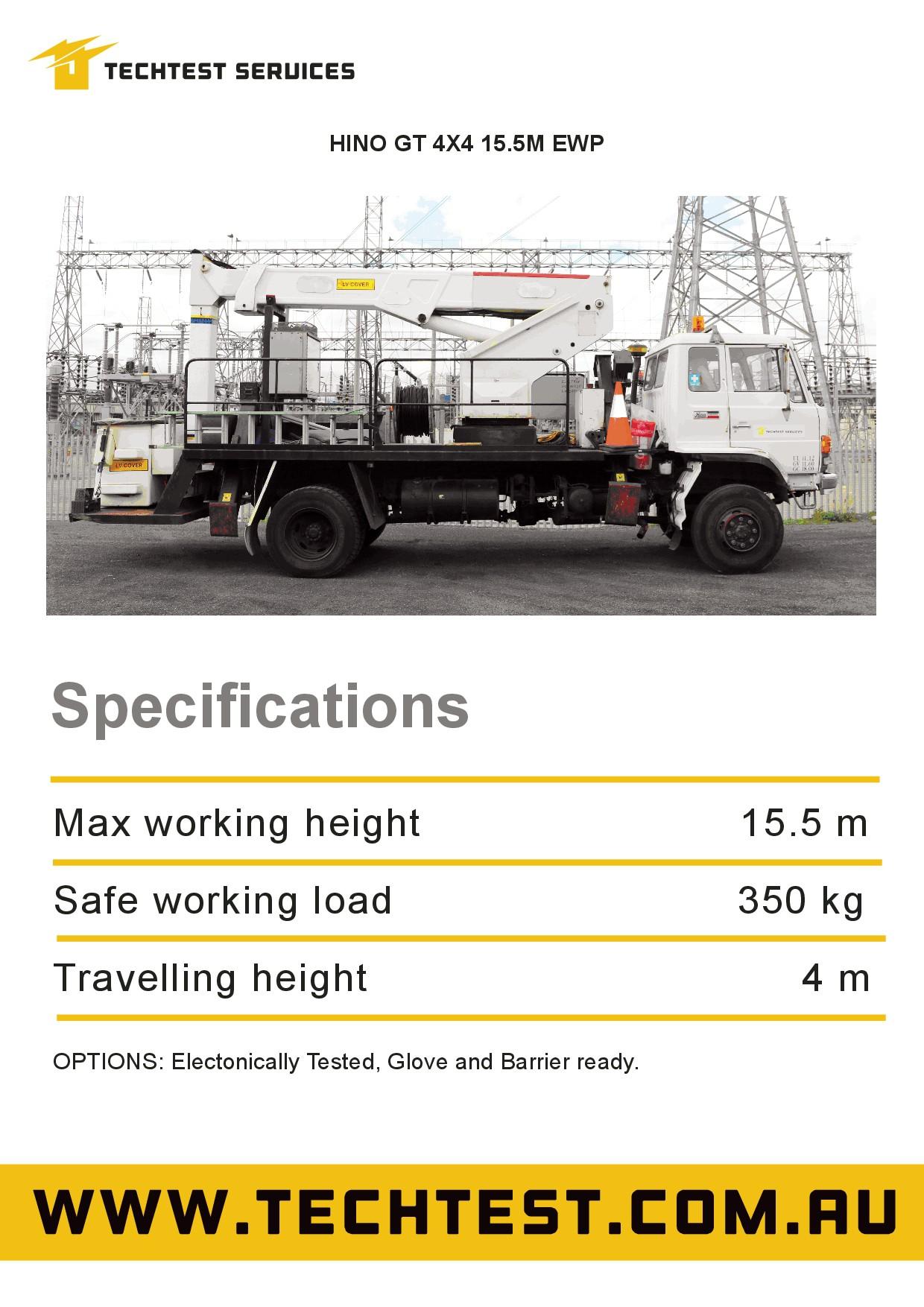 Truck Brochure (3)
