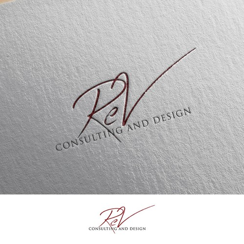 REV Consulting and Design