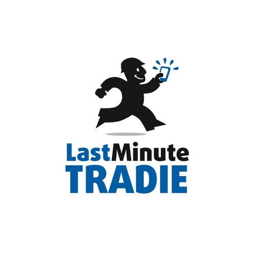 LastMinuteTradie