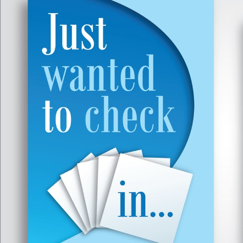 Greeting Card Designs - Multiple Winners!!