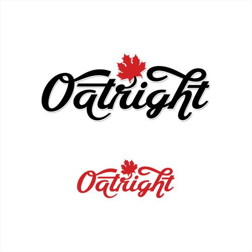 Oatright Logo