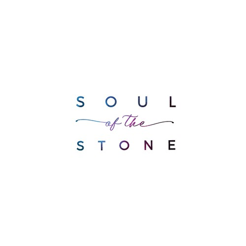 Soul of the Stone