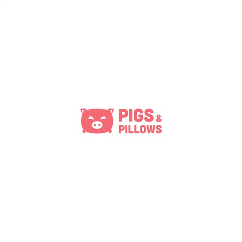 Pigs&Pillows