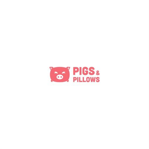Pigs&Pillows