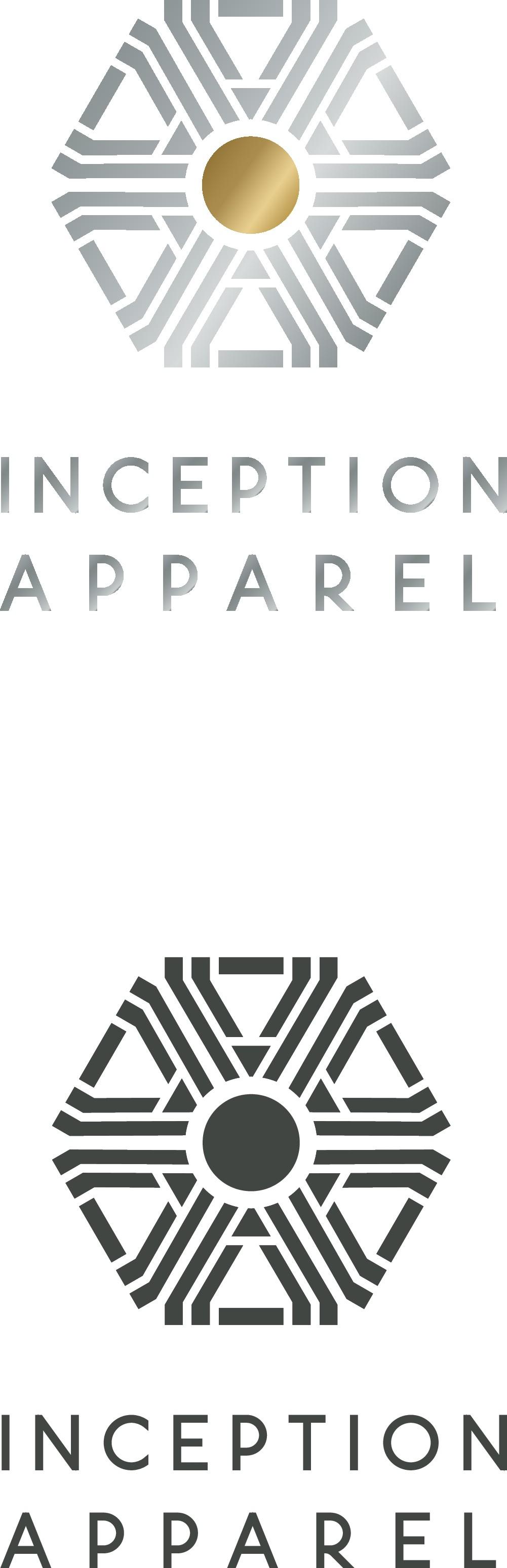 E-commerce fashion company seeks inventive logo