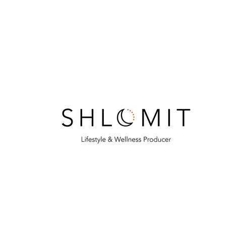 Minimalistic design for Sclomit