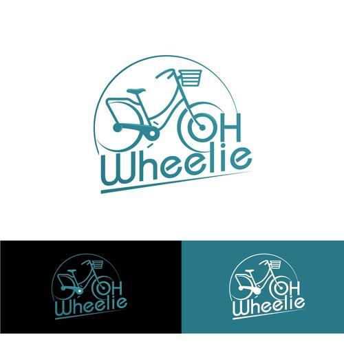 Oh Wheelie