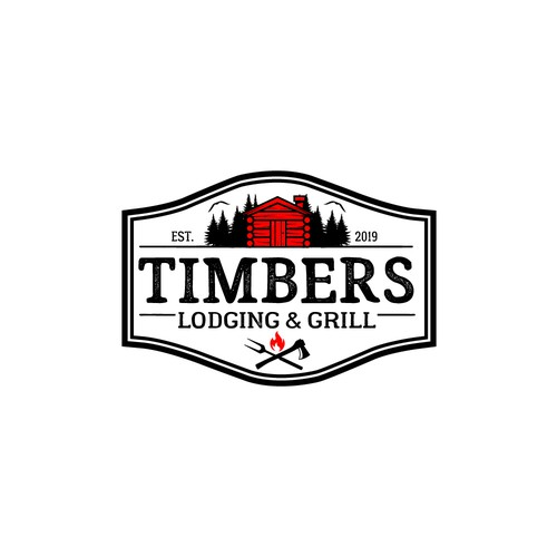 Timbers Lodging & Grill