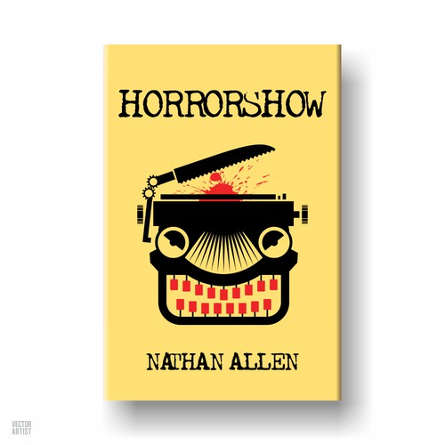 Horrowshow