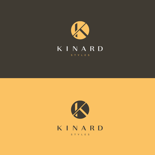 Kinard