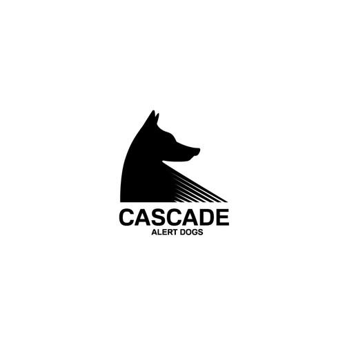 Cascade Alert Dogs