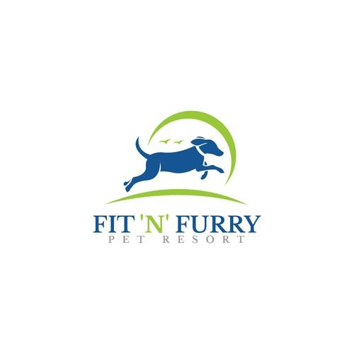 Fit N Furry