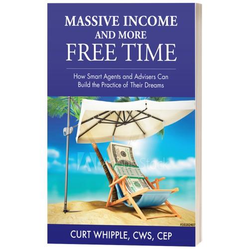 Massive Income 4