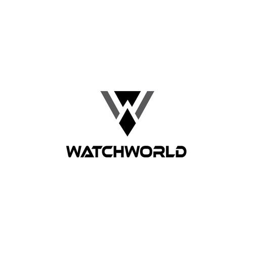 Watchworld