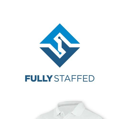 Fully Staffed
