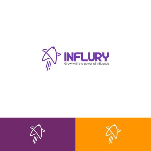Influry