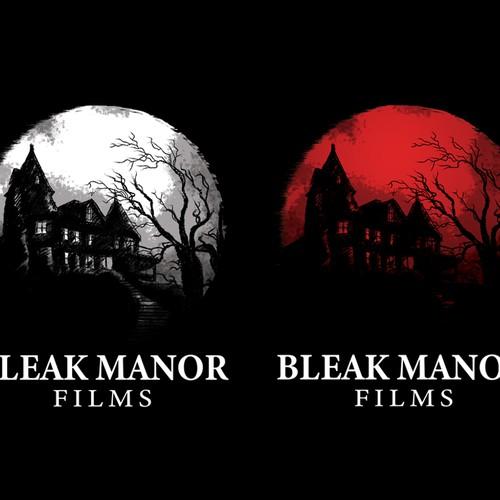 BLEAK MANOR FILMS