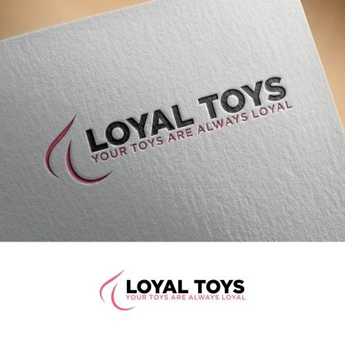 LOYAL TOYS