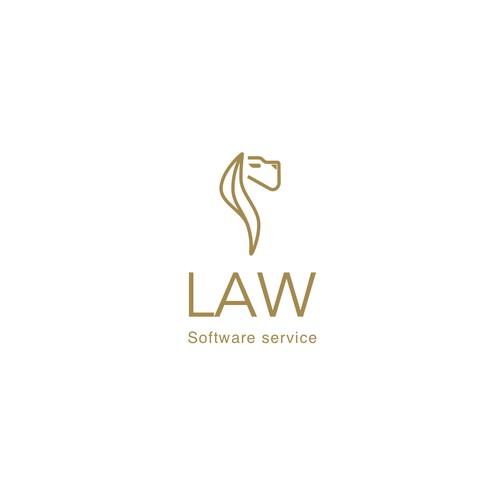 Lion Law