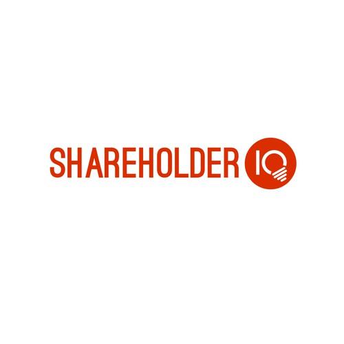 ShareHolder IQ