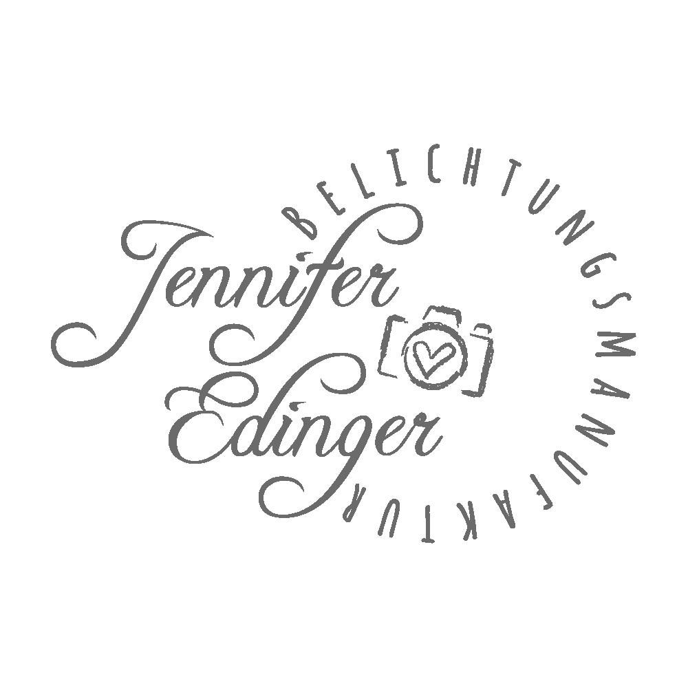 Ansprechendes Logo für Fotografin gesucht