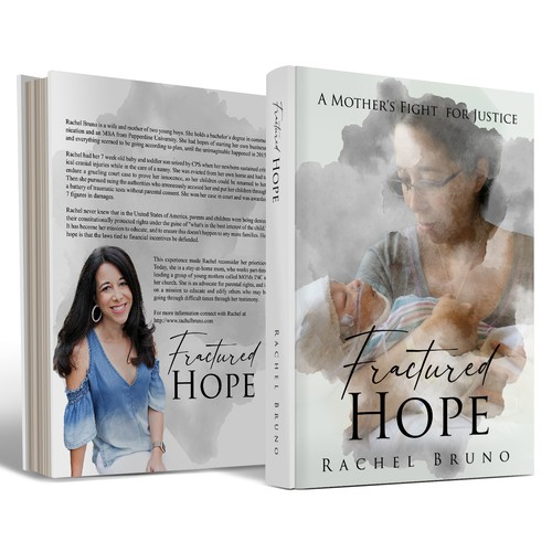 Fractured Hope